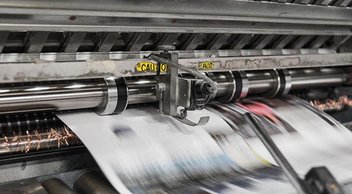 drukarka formatowa